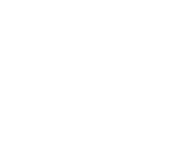 Quality Plus Group